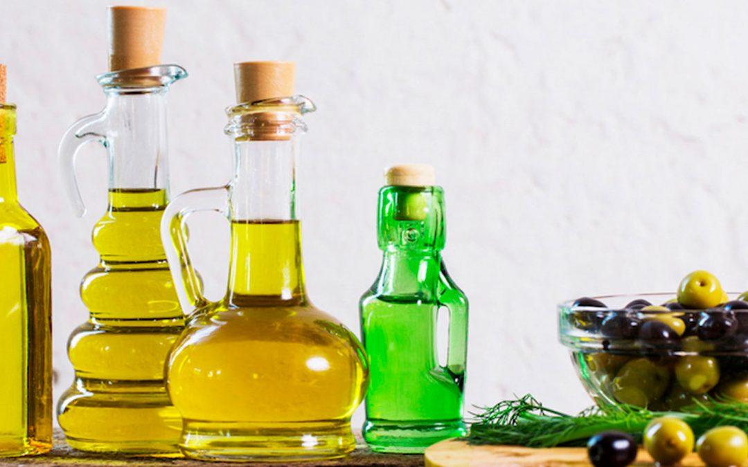 Queso en aceite: la mejor manera de conservar queso