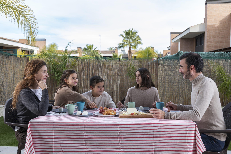 familia-palancares-grupo-fuertes